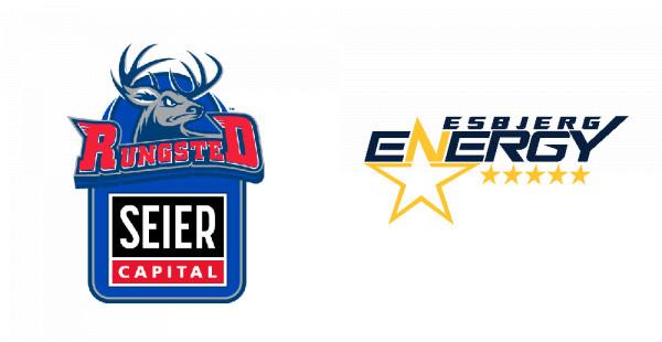 Rungsted Seier Capital vs Esbjerg Energy 28.01.20